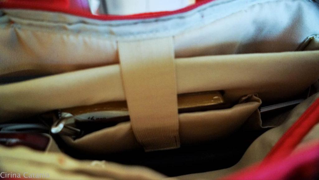 NEET Bag @72_-09752