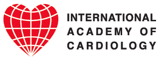 Dr. Asher Kimchi, Founder and Chairman, International Academy of Cardiology, Announces Annual Scientific Sessions 2016, 21st World Congress on Heart Disease