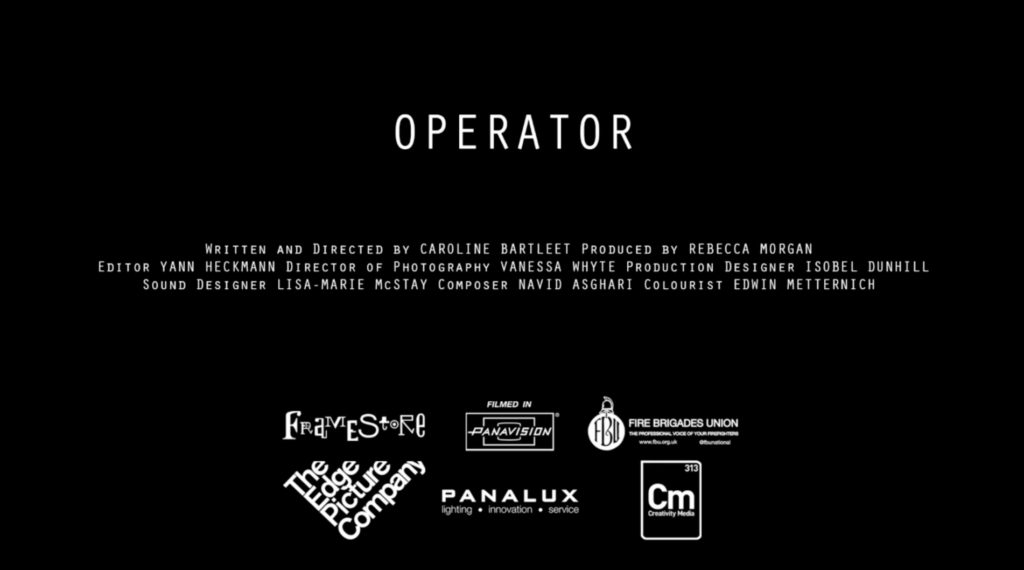 Operator_Credits_Screen Shot 2016-07-09 at 6.38.56 AM copy