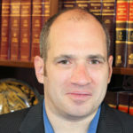 Attorney Jonathan Handel is of-counsel with Troy Gould in LA specializing in entertainment and techology, he writes for the Hollywood Reporter, is a former computer scientist and has written several books on matters of interest to those seeking comprehensive information on legal side of the entertainment industry.
