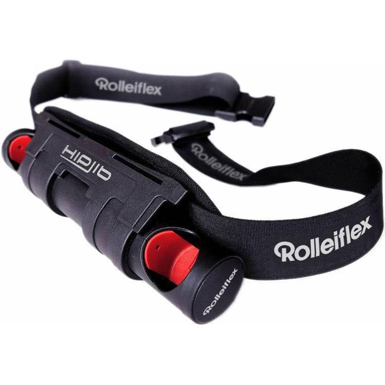 rolleiflex-hipjib-gear-pic_12963825_1094599117226935_6220407310315925177_n