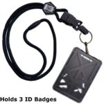 3-badge-id-holder-w-laynard-1