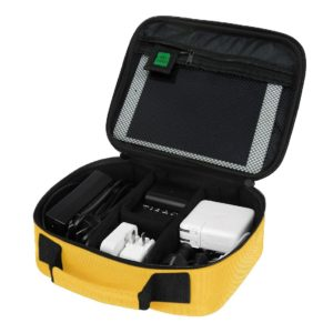 Baagsmart Electronics Travel Bag