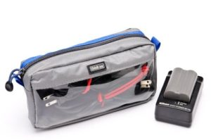 think-tank-photo-cable-management-10-v2-0-pouch