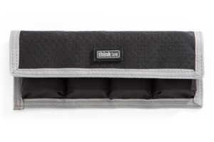 thinktank-dslr-battery-holder2
